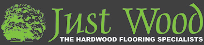 Wooden and Hard Wood Flooring Surrey, Sussex and Hampshire