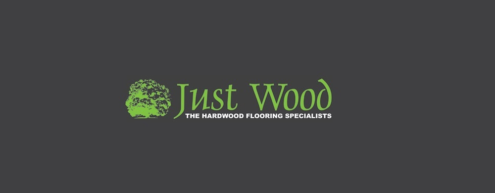 CHOOSE WOOD FLOORING AS A GREEN SOLUTION