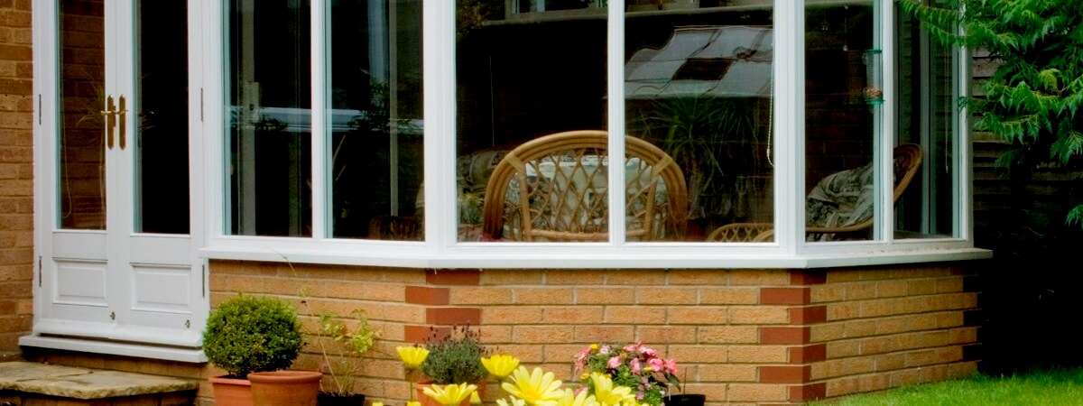 MAKE THE MOST OF YOUR CONSERVATORY WITH HARDWOOD FLOORING