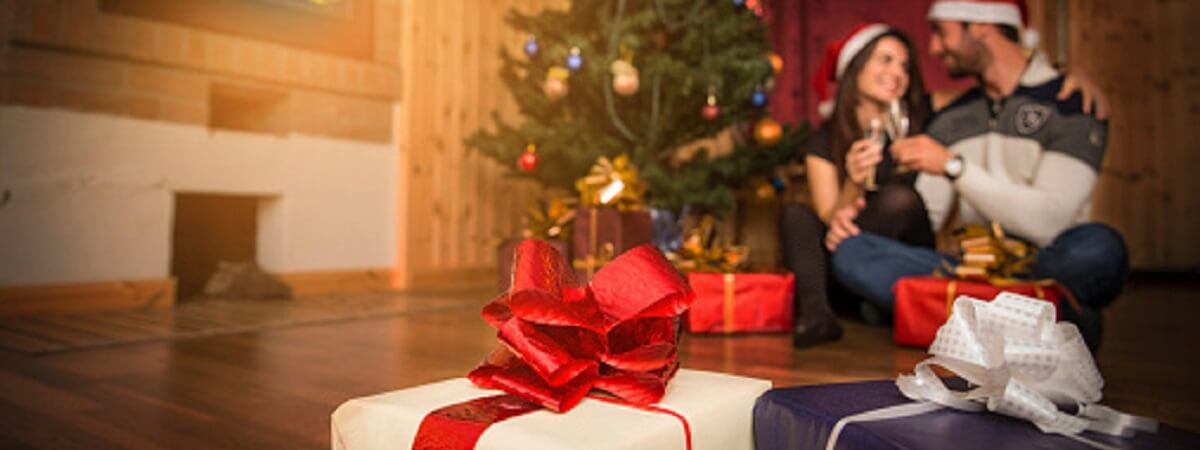 PROTECTING YOUR HARDWOOD FLOORING THIS CHRISTMAS