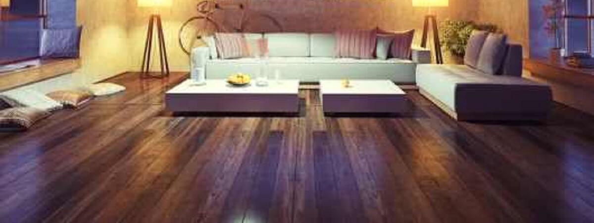 DECIDING ON THE RIGHT WOOD FOR YOUR FLOORING