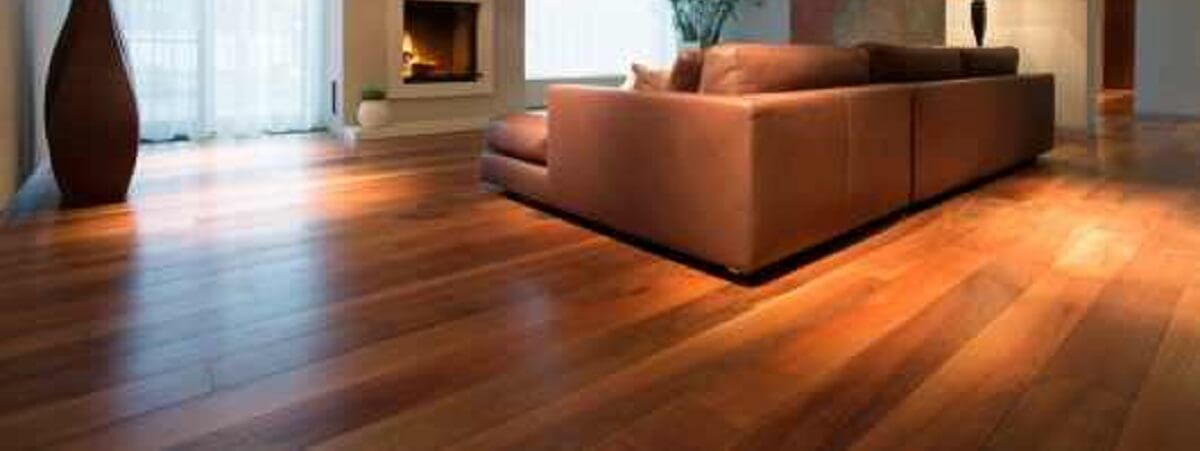 WHICH WOOD FLOORING IS RIGHT FOR YOUR LIFESTYLE?