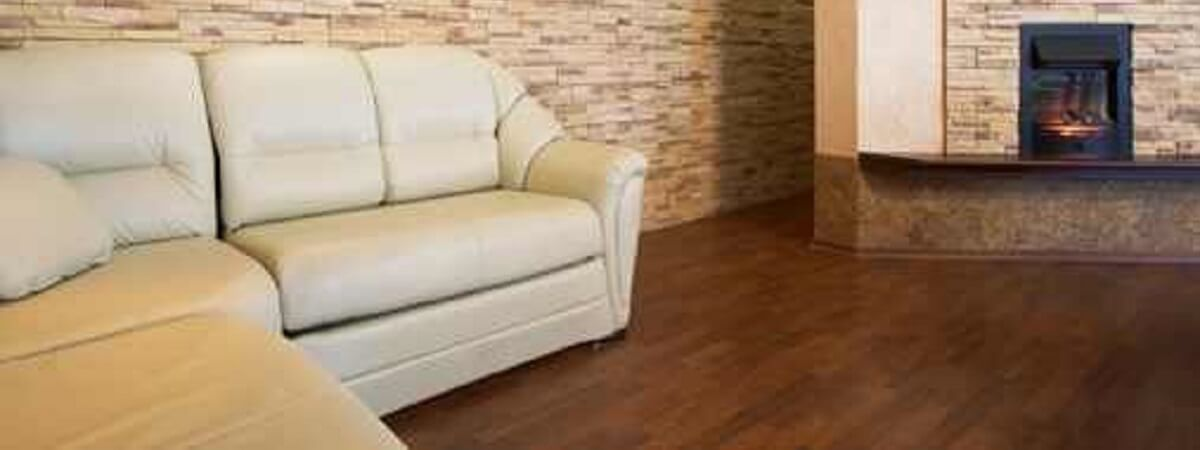 5 REASONS HARDWOOD FLOORING CAN HELP UPDATE YOUR HOME BEFORE THE NEW YEAR