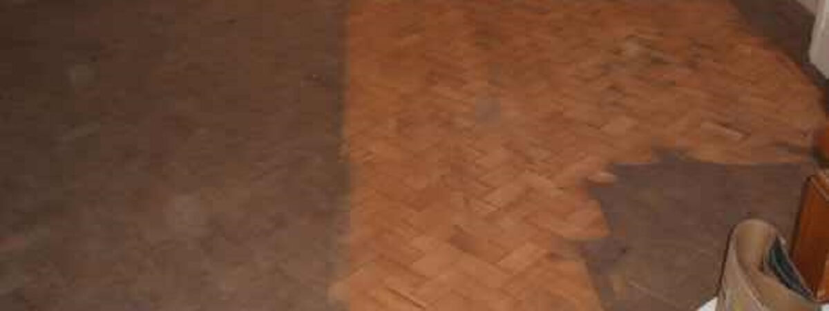 HOW OUR SANDING AND RENOVATION SERVICE CAN TRANSFORM YOUR HARDWOOD FLOOR