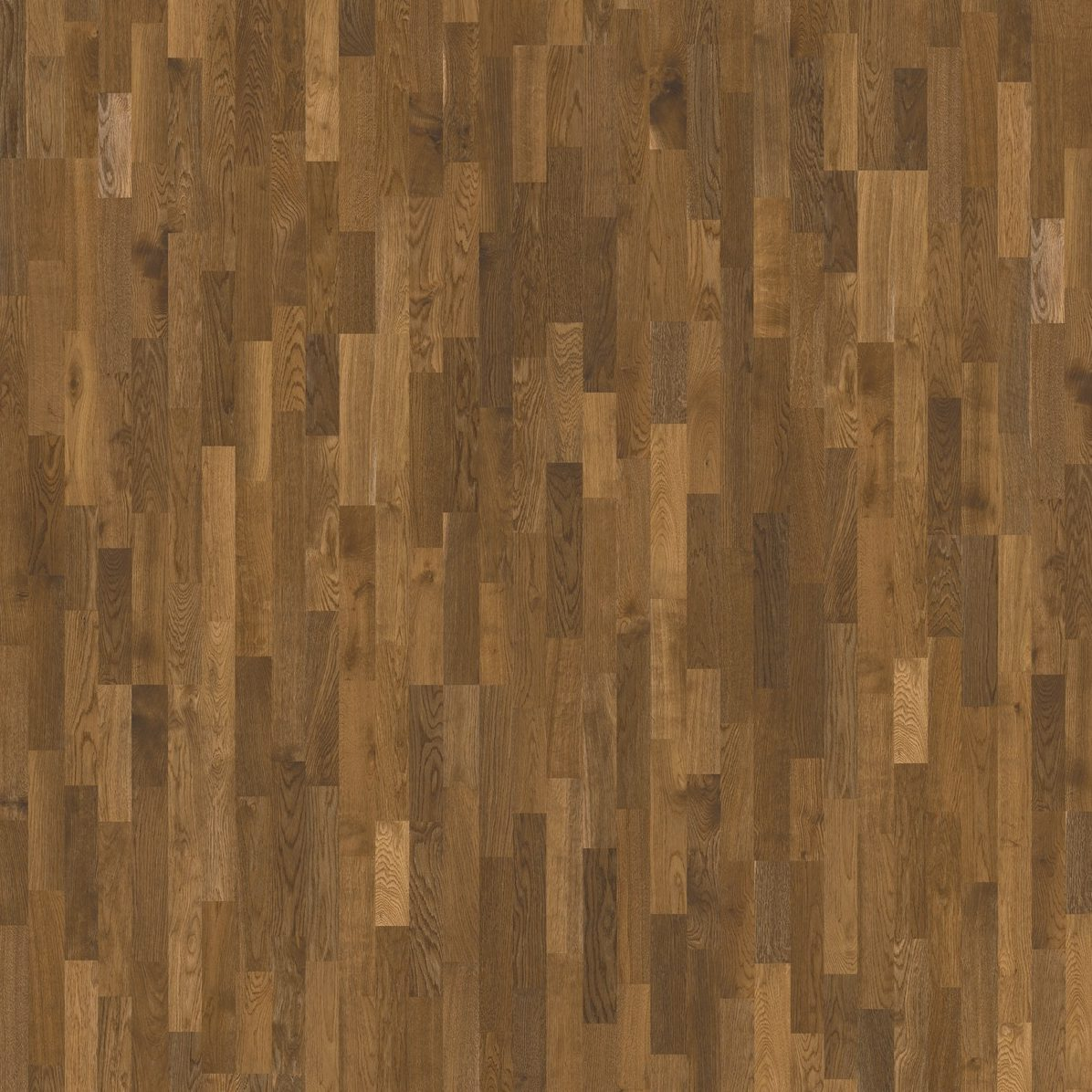 Wood Stain Dusk: Wooden And Hard Wood Flooring Surrey, Sussex