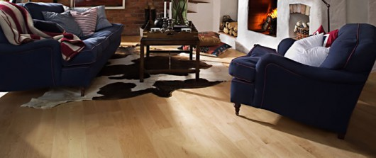 HOW TO CHOOSE THE RIGHT WOOD SPECIES FOR YOUR FLOOR