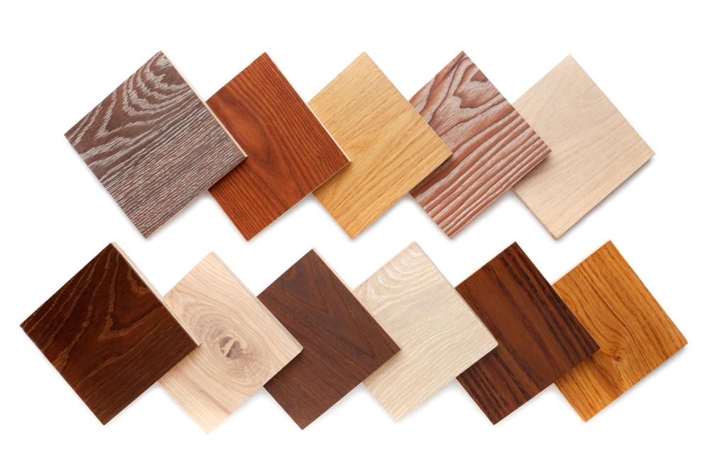 The Best Wood Types for Hardwood Flooring