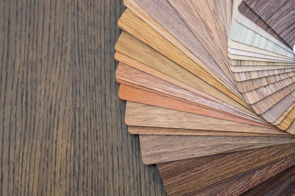 Hardwood Flooring Style Guide