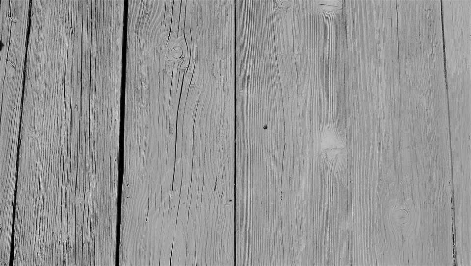 What are the Benefits of Hard Wood Flooring?